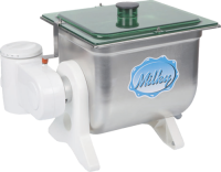 Milky Butter churn FJ 10